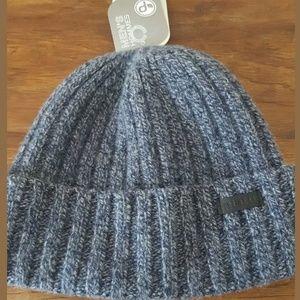 NWT Men's Pistil Beanie Hat